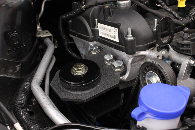 New Product Release Jbr 70 Amp 80 Duro Focus St