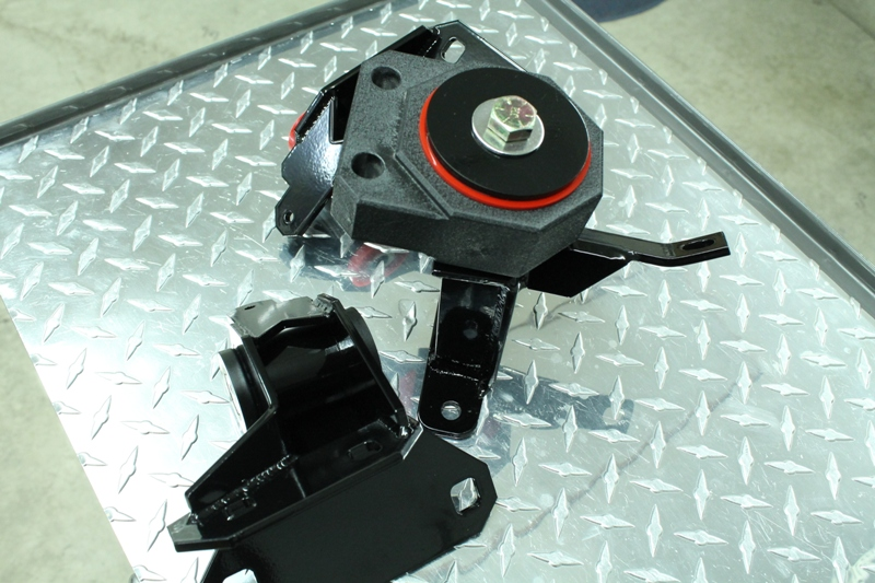 Mazdaspeed 6 side motor mounts shipping soon mazdaspeed for Mazdaspeed 3 jbr motor mounts